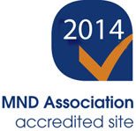 Accredited Site